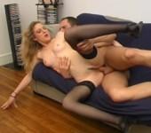 BARA SEX SHOW – Scene 1