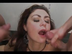 sex videos tumblr stjerneportalen escorte