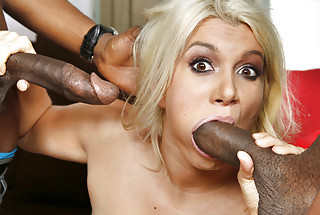 Brazzers naughty assistant layla london loves cock 8