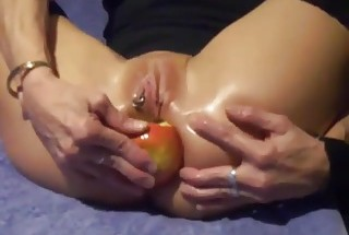 Horny proxy paige wanted meaty hard dick 4