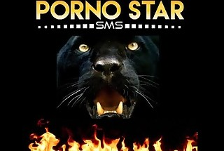 PornoStarSMS – Proxy Paige