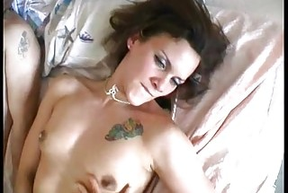 SMALL TITS MATURE GROUP SEX