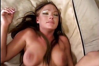 Gorgeous Venus is such a hot fuck!