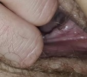 HIGH definition pussy stretching and gaping