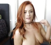 Busty Houswife Squirt