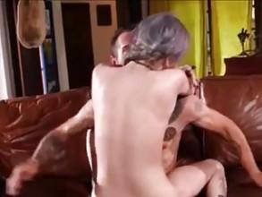Big titty czech psychologist gets her ass fucked hard 9