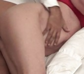 Fucking an Anal Milf with massive ass and a very tight hole
