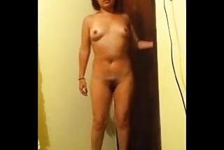 SEXO ANAL CON MI HERMANA