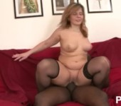 Whos Your Mommie 9 – Scene 2