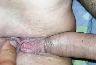 anal, big butts