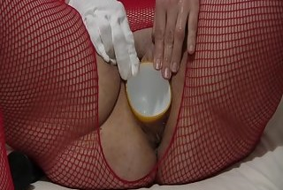 bowl 10 inch insertion